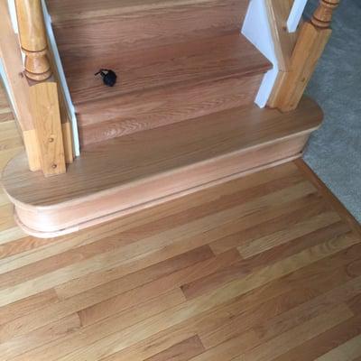 Keyci Flooring Experts Carpet Installation Stafford Va Phone