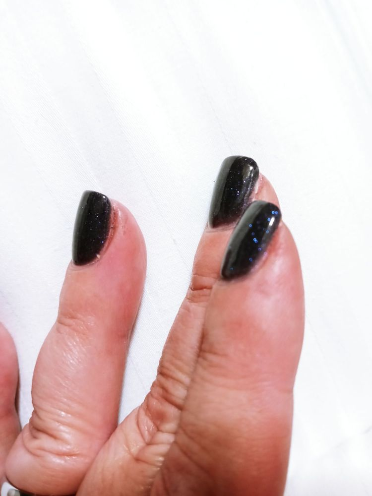 Deluxe Nails & Spa: 509 W Commerce St, Brownwood, TX