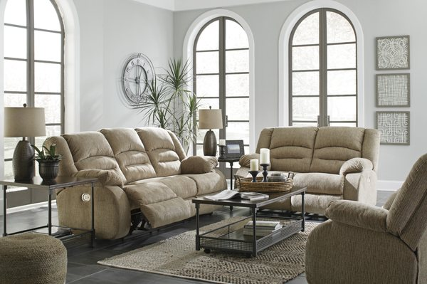 Captivating Photo Of Furniture And More Outlet   Dover, DE, United States