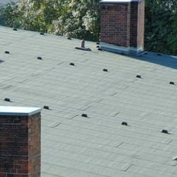 Photo Of Mayo Roofing   Concord, NH, United States