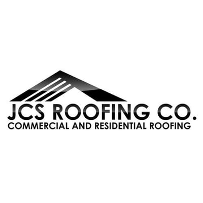 Photo Of JCS Roofing   San Francisco, CA, United States