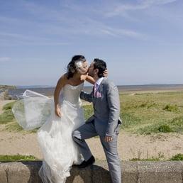 Photo of EME Photography - Aberdeen, United Kingdom