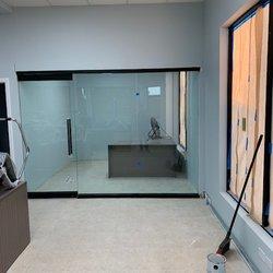 Secure A Door   Door Sales/Installation   Whittier, CA ...
