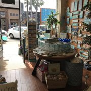 Get Hooked Home Decor By The Shore And So Much More CLOSED 44