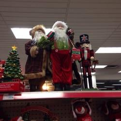 photo of cvs pharmacy north bellmore ny united states holiday display
