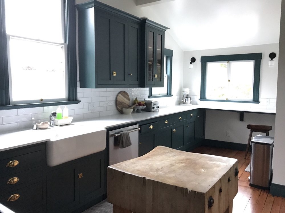 Superior Builders and Remodelers