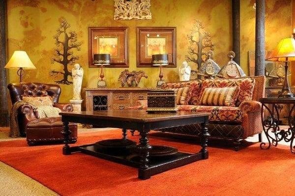 The Arrangement Western Furniture Yelp
