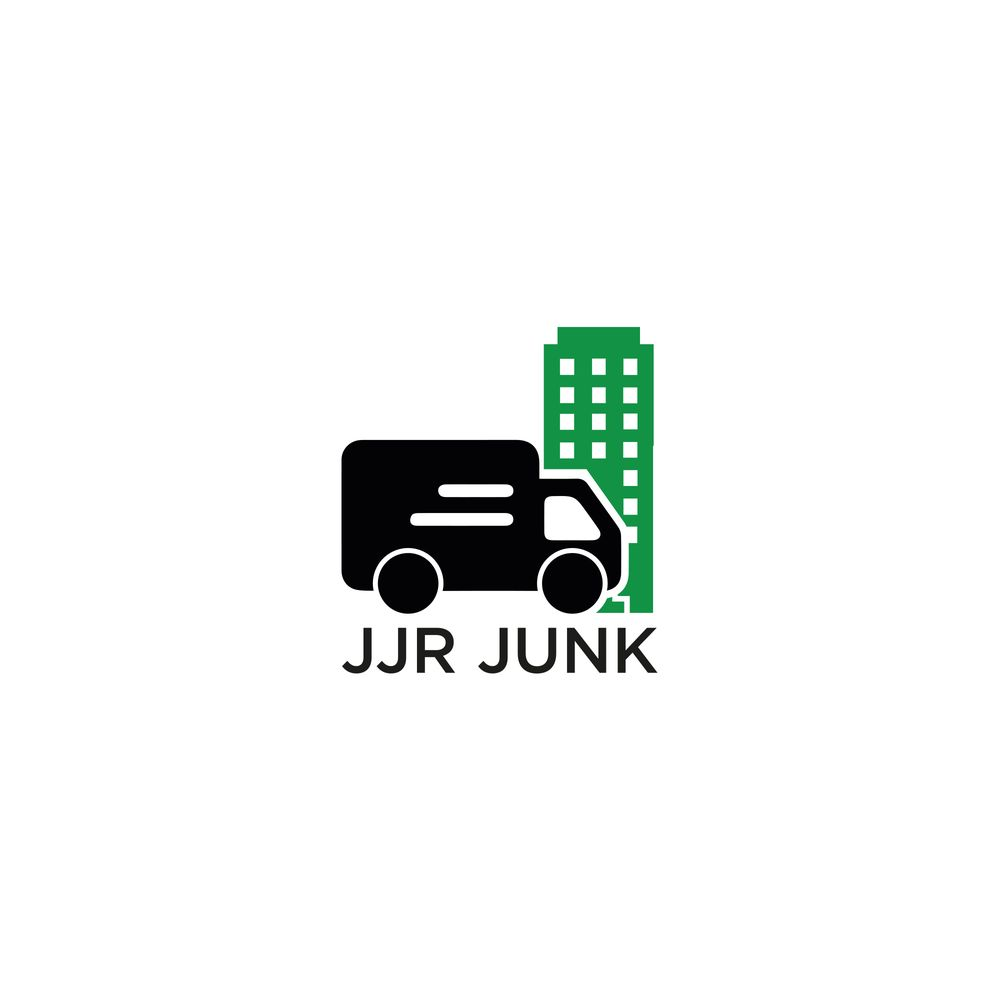 Jjr Junk Removal Get E Hauling Riley Park Vancouver Bc Phone Number Yelp