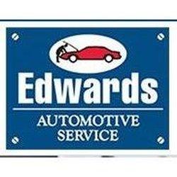 Edwards Automotive Service 16 Reviews Auto Repair 950 N 128th
