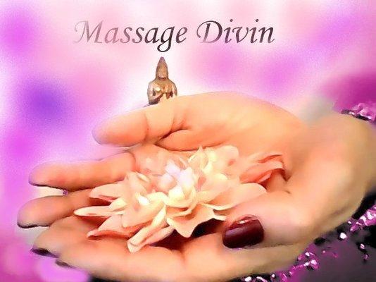 massage erotique antibes sensuel massage