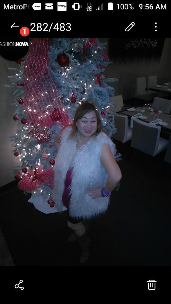 Vivian Chee, LMFT: 1250 Morena Blvd, San Diego, CA