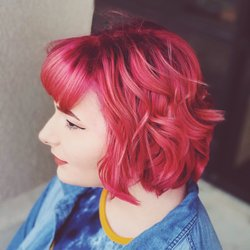 Tulsa Hair - 2019 All You Need to Know BEFORE You Go (with