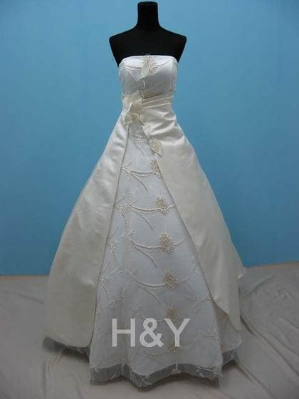 Fairy Tale Wedding - 294 Photos - Wedding Planners - 78 Moss Street ...