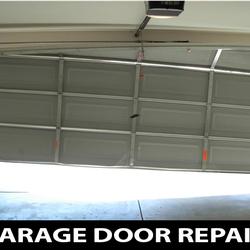 Photo Of Efficiency Garage Door Service   Denver, CO, United States. Fast  Garage. Fast Garage Door Repair