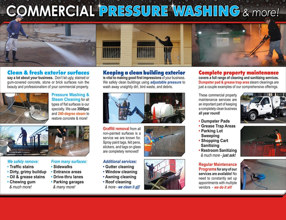 tampa pressure washing 10 photos pressure washers 4399 35th