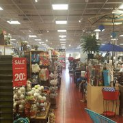 ... Photo Of Pier 1 Imports   Dublin, CA, United States. Every Step Has