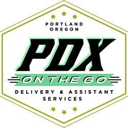 gratuit Dating Service Portland Oregon Vitesse de datation dans le comté de Monmouth NJ