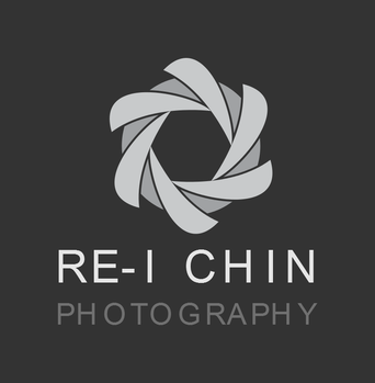 Re-I Chin Photography: Saint Louis, MO