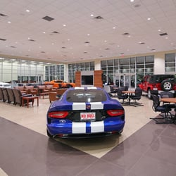 Great Photo Of Earnhardt Chrysler Jeep Dodge Ram   Gilbert, AZ, United States.  Earnhardt
