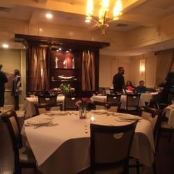 Restaurants Merrillville Indiana Best