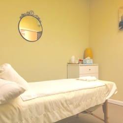 asian massage webster new york