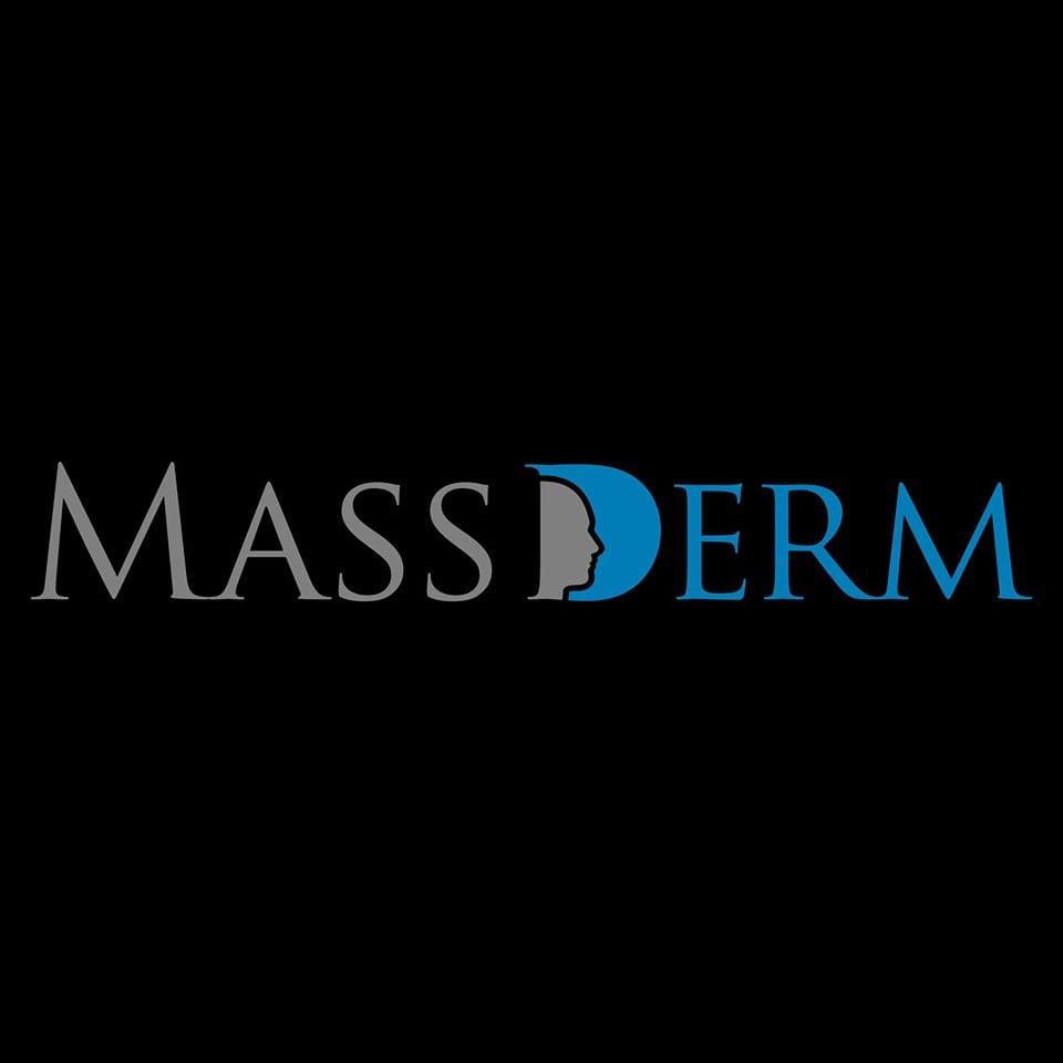 Massachusetts Dermatology Associates: 900 Cummings Ctr, Beverly, MA