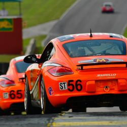 Circuit Of The Americas 842 Photos Amp 241 Reviews Race