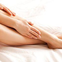 brazilian massage stockholm