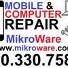 MikroWare: 3159 W Main St, Independence, KS