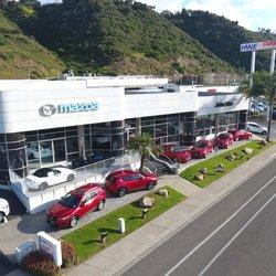 Mazda Dealership San Diego >> John Hine Mazda 100 Photos 587 Reviews Car Dealers 1545