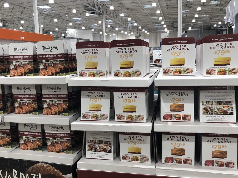 Costco Wholesale: 1800 W Sample Rd, Pompano Beach, FL