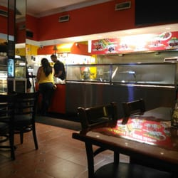 Photo Of Latin America Restaurant Camden Nj United States Inside