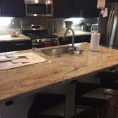 Photo Of Granite Cabinet Depot Ontario Ca United States Quality And