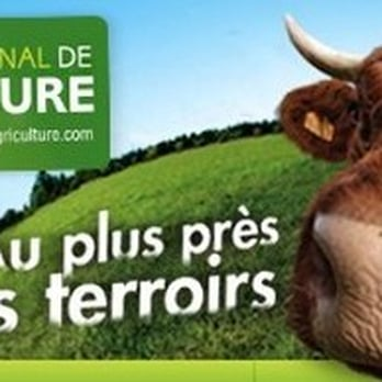 Salon international de l agriculture 60 photos - Tarif salon agriculture ...