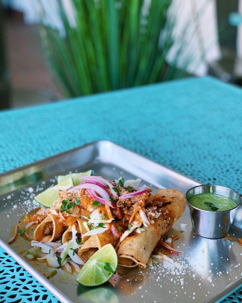 Chicho's Cocina: 351 Shippan Ave, Stamford, CT