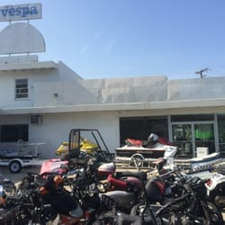 burbank motorcycles - 24 photos & 58 reviews - motorcycle dealers