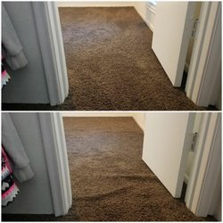 Photo of Carpet Chris Carpet Repair - Phoenix, AZ, United States. Avondale carpet ...
