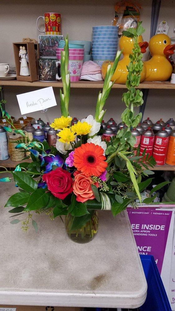 April's Flowers: 75 A Beaver Dr, Du Bois, PA