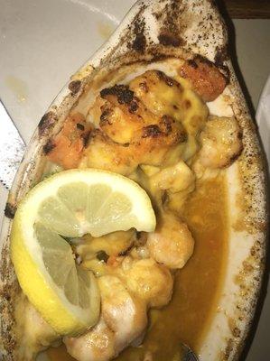 T S Seafood Restaurant 28 Photos 51 Reviews Seafood