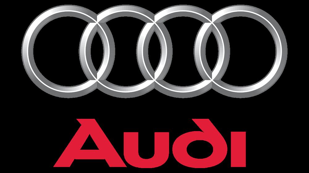 Audi Calabasas - 59 Photos & 183 Reviews - Car Dealers - 24650 Calabasas Rd, Calabasas, CA ...