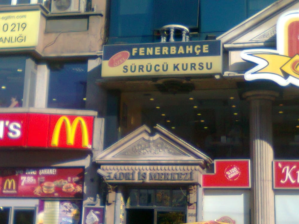 özel-yeni-fenerbahçe-sürücü-kursu-istanbul
