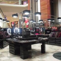 inglot kosmetikprodukte dundrum town centre dundrum. Black Bedroom Furniture Sets. Home Design Ideas