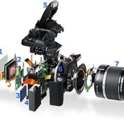 A Metro Camera Repair - 16 Reviews - Photography Stores & Services ...
