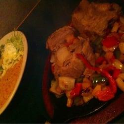 Photo Of Monterrey Mexican Restaurant Chapel Hill Nc United States Hawaiian Pork