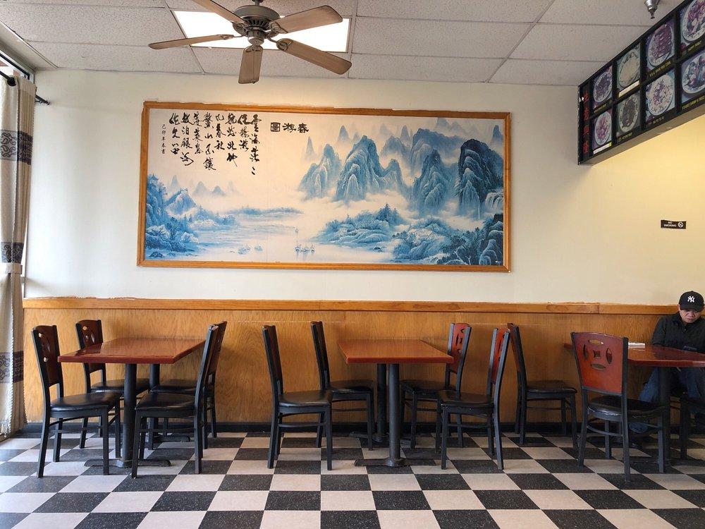 Great Wall China: 5191 Clinton Rd, Stedman, NC