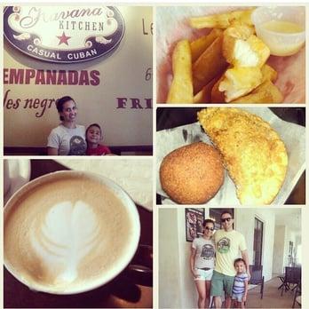 Havana Kitchen - 1003 Photos & 1109 Reviews - Cuban - 41955 5th St ...