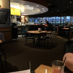 Photo Of California Pizza Kitchen   Bellevue, WA, United States