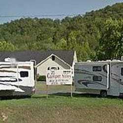 23 Camper Sales - Request a Quote - RV Dealers - 2982 US
