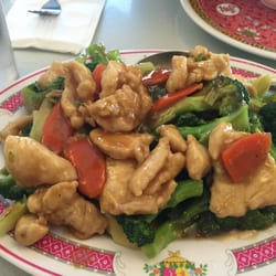 Win wah chinese restaurant 11 foto 39 s 23 reviews for Asian cuisine fresno ca