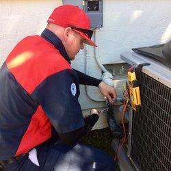 Photo Of Moore Solar Heating Cooling Santa Rosa Ca United States